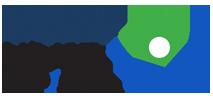 Μονάδα Διασφάλισης Ποιότητας ΔΙΠΑΕ Λογότυπο