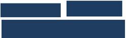 Τμήμα Μαιευτικής | Διεθνές Πανεπιστήμιο της Ελλάδος Λογότυπο